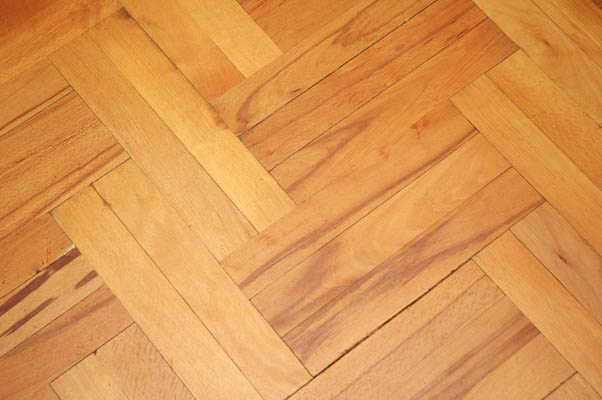 In General, Carpeting, Hardwood Floor And Laminate Floor Are Not  Recommended As Far As Basement Flooring Ideas Go. Variations In Humidity,  Which Are Common ...